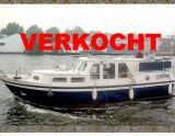 SWANCREEK KRUISER 10.40 AK, Bateau à moteur SWANCREEK KRUISER 10.40 AK à vendre par De Jachtmakelaars.nl