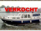 SWANCREEK KRUISER 10.40 AK, Motoryacht SWANCREEK KRUISER 10.40 AK in vendita da De Jachtmakelaars.nl