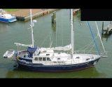 Kompier KOTTER 49, Парусная яхта Kompier KOTTER 49 для продажи De Jachtmakelaars.nl