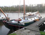 Zeeschouw 9.15 Zeeschouw Kooijman & De Vries, Yacht classique Zeeschouw 9.15 Zeeschouw Kooijman & De Vries à vendre par De Jachtmakelaars.nl