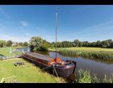 GRONINGER BOL 22m Met Ligplaats, Парусная лодка, приспособленная для жилья GRONINGER BOL 22m Met Ligplaats для продажи De Jachtmakelaars.nl