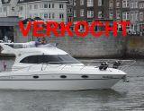 Galeon 330 Fly, Моторная яхта Galeon 330 Fly для продажи De Jachtmakelaars.nl