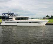 Vri-Jon CONTESSA 45RX, Motorjacht Vri-Jon CONTESSA 45RX te koop bij DSA Yachts