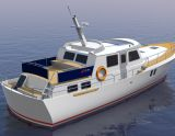 Vri-Jon Casco TOP AANBIEDING, Bateau à moteur Vri-Jon Casco TOP AANBIEDING à vendre par DSA Yachts