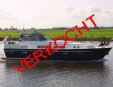 Vri-Jon Hydro-Craft 46, Bateau à moteur Vri-Jon Hydro-Craft 46 à vendre par DSA Yachts
