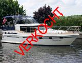 Vri-Jon Contessa 40R, Motoryacht Vri-Jon Contessa 40R Zu verkaufen durch DSA Yachts