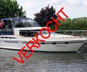 Vri-Jon Contessa 40R, Motorjacht Vri-Jon Contessa 40R te koop bij DSA Yachts