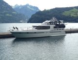 Vri-Jon Contessa 45E - Royal, Motoryacht Vri-Jon Contessa 45E - Royal Zu verkaufen durch DSA Yachts