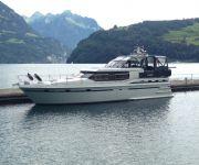 Vri-Jon Contessa 45E - Royal, Motorjacht Vri-Jon Contessa 45E - Royal te koop bij DSA Yachts