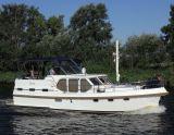 ABIM Classic 118 XL, Motor Yacht ABIM Classic 118 XL til salg af  DSA Yachts