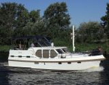ABIM Classic 118 XL, Motorjacht ABIM Classic 118 XL de vânzare DSA Yachts