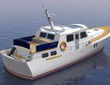 Vri-Jon 1500, Motorjacht Vri-Jon 1500 de vânzare DSA Yachts