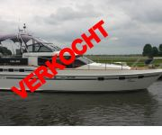 Vri-Jon Contessa 1140, Motorjacht Vri-Jon Contessa 1140 te koop bij DSA Yachts