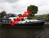 Gruno Classic 38, Motoryacht Gruno Classic 38 Zu verkaufen durch DSA Yachts