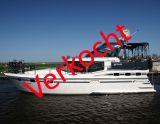 Vri-Jon Contessa 37E, Motor Yacht Vri-Jon Contessa 37E for sale by DSA Yachts