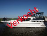 Vri-Jon Contessa 37E, Motorjacht Vri-Jon Contessa 37E hirdető:  DSA Yachts
