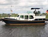 Linssen Dutch Sturdy 320 AC, Motor Yacht Linssen Dutch Sturdy 320 AC til salg af  DSA Yachts
