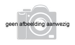 Overdekte Ligplaats In Prijs Verlaagd, Motor Yacht Overdekte Ligplaats In Prijs Verlaagd for sale with DSA Yachts