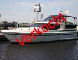 Vri-Jon Contessa 40E, IN PRIJS VERLAAGD!, Motoryacht Vri-Jon Contessa 40E, IN PRIJS VERLAAGD! Zu verkaufen durch DSA Yachts