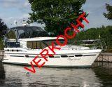 Vri-Jon Contessa 40EX STERK IN PRIJS VERLAAGD!, Motor Yacht Vri-Jon Contessa 40EX STERK IN PRIJS VERLAAGD! til salg af  DSA Yachts