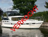 Vri-Jon Contessa 40EX STERK IN PRIJS VERLAAGD!, Motorjacht Vri-Jon Contessa 40EX STERK IN PRIJS VERLAAGD! de vânzare DSA Yachts