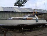 Stadtline Motorboot 2000, Bateau à moteur Stadtline Motorboot 2000 à vendre par Zijlmans Jachtbouw