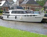 Zijlmans Eagle 43, Motor Yacht Zijlmans Eagle 43 til salg af  Zijlmans Jachtbouw