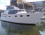 Zijlmans Eagle 1200 Cabrio, Моторная яхта Zijlmans Eagle 1200 Cabrio для продажи Zijlmans Jachtbouw