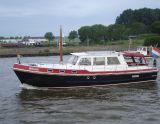 Barkas 1200 OK, Bateau à moteur Barkas 1200 OK à vendre par Zijlmans Jachtbouw