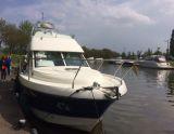 Beneteau 9.80 Antares, Speedbåd og sport cruiser  Beneteau 9.80 Antares til salg af  De Ruijter Yachtbemiddeling