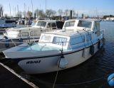 Ten Broeke 900, Bateau à moteur Ten Broeke 900 à vendre par De Ruijter Yachtbemiddeling