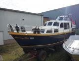 Ten Broeke 1050 AK, Bateau à moteur Ten Broeke 1050 AK à vendre par De Ruijter Yachtbemiddeling