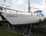 Carter 30, Barca a vela Carter 30 in vendita da De Ruijter Yachtbemiddeling
