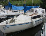 Jaguar 22, Barca a vela Jaguar 22 in vendita da De Ruijter Yachtbemiddeling