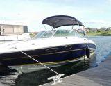 Sea Ray 240 Sun Sport SSE, Bateau à moteur open Sea Ray 240 Sun Sport SSE à vendre par De Ruijter Yachtbemiddeling