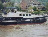 Flevo Spiegelkotter, Motor Yacht Flevo Spiegelkotter til salg af  De Ruijter Yachtbemiddeling