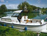 Inter NorLine 6800, Motorjacht Inter NorLine 6800 hirdető:  De Ruijter Yachtbemiddeling