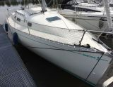 Beneteau First 265, Segelyacht Beneteau First 265 Zu verkaufen durch De Ruijter Yachtbemiddeling