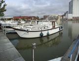 Tengro Kruiser 1080, Bateau à moteur Tengro Kruiser 1080 à vendre par De Ruijter Yachtbemiddeling