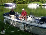Quicksilver 500 Fish, Tender Quicksilver 500 Fish in vendita da De Ruijter Yachtbemiddeling