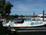 Schiffart vlet 980, Bateau à moteur Schiffart vlet 980 à vendre par De Ruijter Yachtbemiddeling