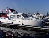 Waddenkruiser 1230, Motoryacht Waddenkruiser 1230 Zu verkaufen durch De Ruijter Yachtbemiddeling