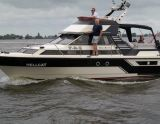 Nordwest 900 FB, Моторная яхта Nordwest 900 FB для продажи De Ruijter Yachtbemiddeling