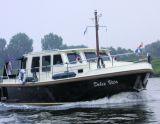 Bully 960 OK, Bateau à moteur Bully 960 OK à vendre par De Ruijter Yachtbemiddeling