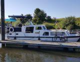 Vechtkruiser 1000, Моторная яхта Vechtkruiser 1000 для продажи De Ruijter Yachtbemiddeling