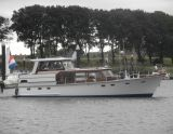 Super Van Craft 1260, Моторная яхта Super Van Craft 1260 для продажи De Ruijter Yachtbemiddeling