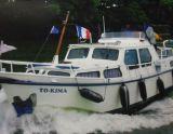 Motorjacht 1130, Motorjacht Motorjacht 1130 hirdető:  De Ruijter Yachtbemiddeling