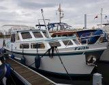 Bouman 1220 AK, Bateau à moteur Bouman 1220 AK à vendre par De Ruijter Yachtbemiddeling