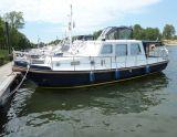 Brandsma Vlet 1000 OK, Bateau à moteur Brandsma Vlet 1000 OK à vendre par De Ruijter Yachtbemiddeling