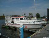 Woudbloem Kruiser 950 AK, Motor Yacht Woudbloem Kruiser 950 AK til salg af  De Ruijter Yachtbemiddeling